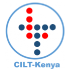 https://www.rti.ac.ke/Chartered Institute of Logistics and Transport