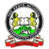 https://www.rti.ac.ke/Kenya National Examinations Council, KNEC