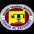 Railway Training Institute